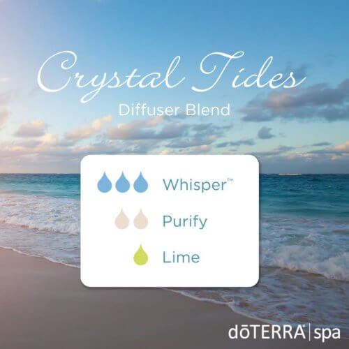 Crystal-Tides-doTERRA-Diffuser-Blend-500x500